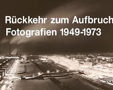 Heinrich Heidersberger inVideoporträts