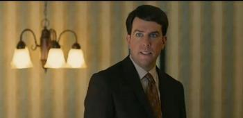 Trailer zu Komödie mit 'Hangover' Star Ed Helms
