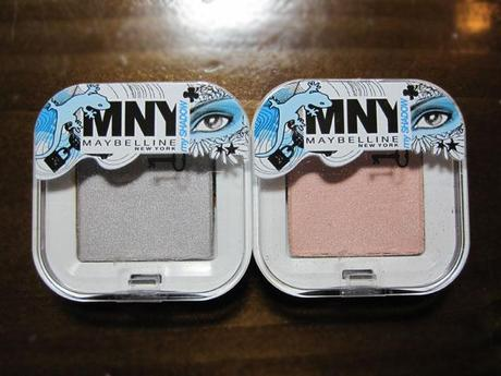 Review: MNY limited edition VIP IS CHIC