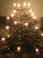 Weihnachtsfeste