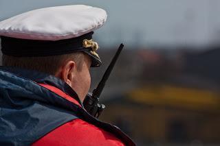 Traumjob Traumschiff: Größte Messe für Kreuzfahrt-Jobs - Alles was Sie wissen sollten!