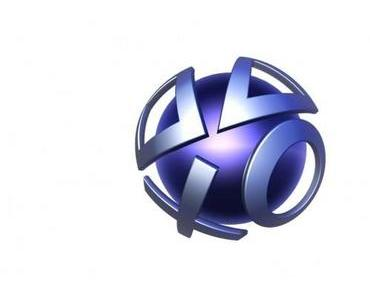 Playstation Store Update 20.11.2013