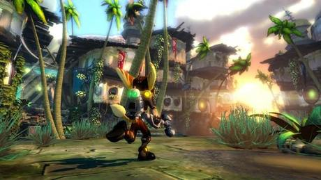 Ratchet-&-Clank-Nexus-©-2013-Sony-(4)