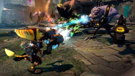 Ratchet-&-Clank-Nexus-©-2013-Sony-(2)