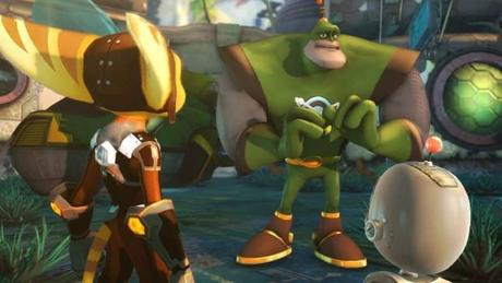 Ratchet-&-Clank-Nexus-©-2013-Sony-(11)