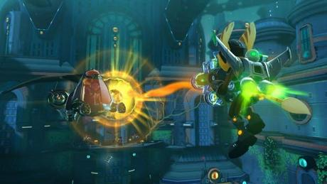 Ratchet-&-Clank-Nexus-©-2013-Sony-(6)
