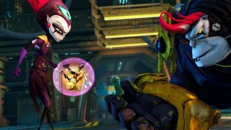 Ratchet-&-Clank-Nexus-©-2013-Sony-(13)