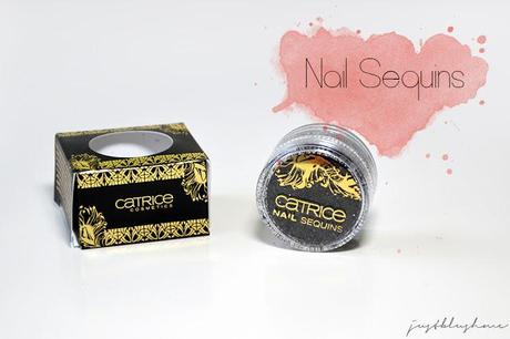 [Swatches + Review] Catrice | Feathers & Pearls LE