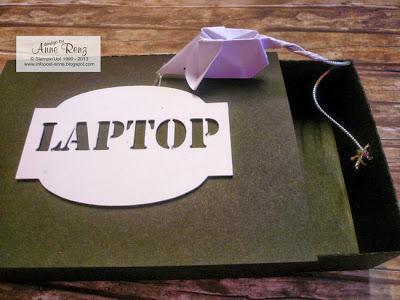 laptop zu verschenken. Black Bedroom Furniture Sets. Home Design Ideas