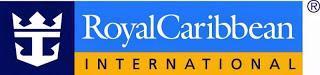 Royal Caribbean International verkündet Heimathafen des neuesten Kreuzfahrtschiffs Anthem of the Seas: Southampton