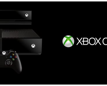 Xbox One: Lust auf etwas Exklusives?