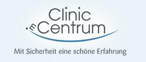 Clinic im Centrum (CiC) bringt  auf der MS Delphin mit der Gesundheitskarte tolles Angebot!