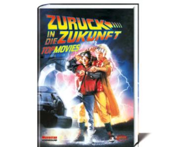 TOP MOVIES BAND 3 - ZURÜCK IN DIE ZUKUNFT