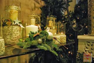 Bald Ist Weihnachten Die Schonsten Deko Tipps