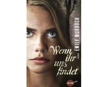 [Neuerscheinungen] Heyne fliegt und Heyne – Frühjahr 2014
