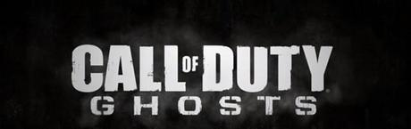 call of duty_ghosts