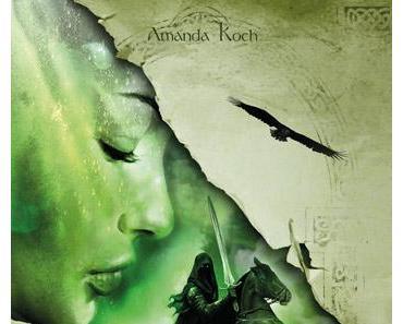 {Rezension} Amanda Koch: Die Wächter von Avalon – Die Prophezeiung