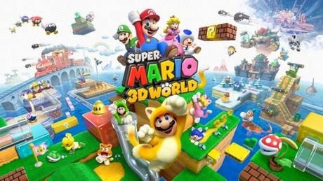 Super-Mario-3D-World-©-2013-Nintendo-(0)