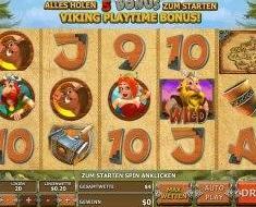 online casino 2019 bonus ohne einzahlung sofort