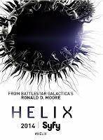 Helix: Syfy präsentiert neuen Trailer zur Serie
