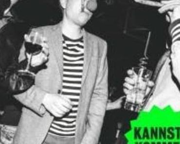 Fettes Brot – Kannste Kommen (Drop Out Orchestra Remix)