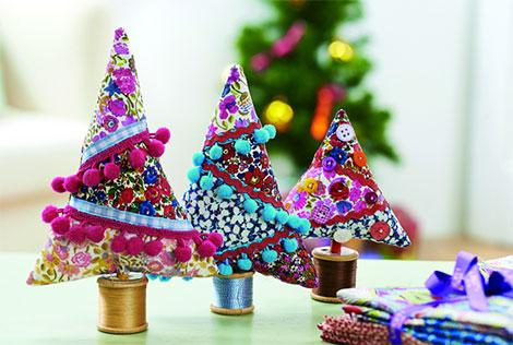 Jw holidays on pinterest gingerbread houses fourth of july and valentines - Nahen weihnachtsdeko ...