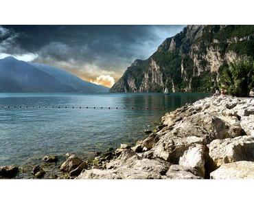 Castelnuovo del Garda – bezaubernde Landschaft und begeisternder Wassersport