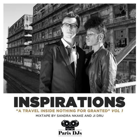 Sandra_Nkake_and_Ji_Dru-Inspirations_Mixtape (1)