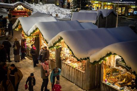 Schnee-Huetten-Advent-Mariazell