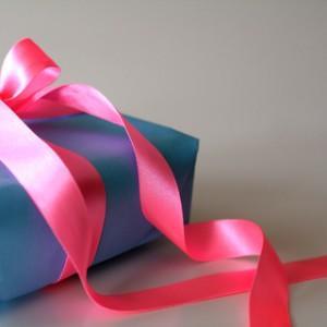 weihnachtsgeschenke selber basteln. Black Bedroom Furniture Sets. Home Design Ideas