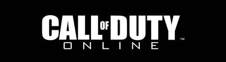 Call of Duty: Online - Trailer zum neuen Robot Zombie Defense Modus