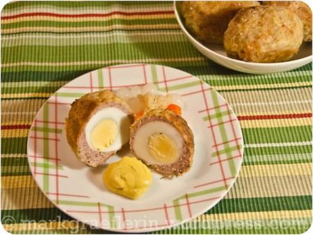 scotch eggs4