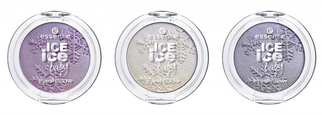 photo ess_IceIceBaby_Eyeshadow01_-horz_zps51f8ff23.jpg