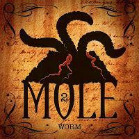 """Rezension: """"Mole 2: Worm"""" (Hoerspielprojekt)"""