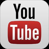 Integration von Google+ bei YouTube: Was bedeutet das?