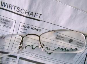 Aktienkauf – Kurz und Knapp