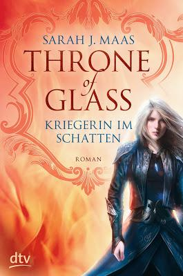 http://www.amazon.de/Throne-Glass-Kriegerin-Schatten-Roman/dp/3423760893/ref=sr_1_1_bnp_1_har?ie=UTF8&qid=1404490027&sr=8-1&keywords=throne+of+glass