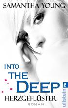 [Rezension] Into the Deep: Herzgeflüster - Samantha Young