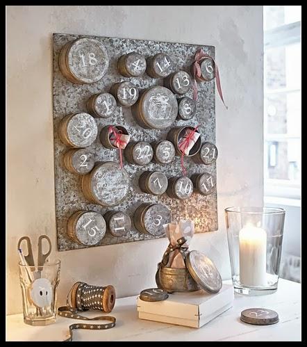 ja ist denn heut schon weihnachten. Black Bedroom Furniture Sets. Home Design Ideas