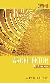 Lesetipp: Schnellkurs Architektur und Design
