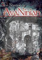 Ina Norman - AvaNinian 2. Buch