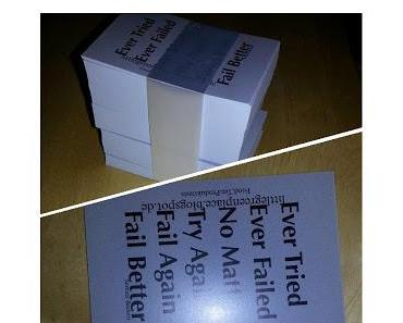 Easyprint Kostenlose Visitenkaren