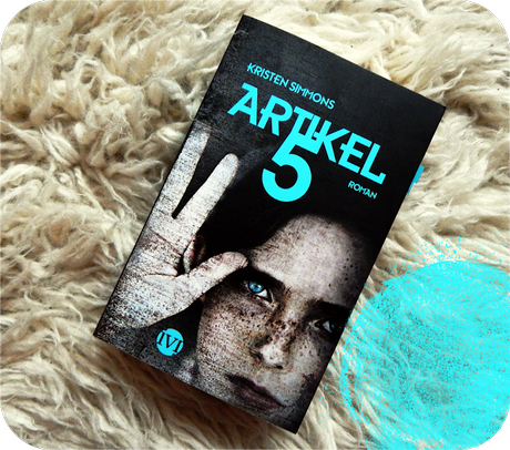 |Rezension|