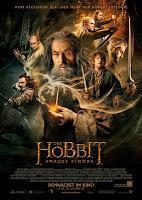 """Premiere zu """"Der Hobbit: Smaugs Einöde"""""""