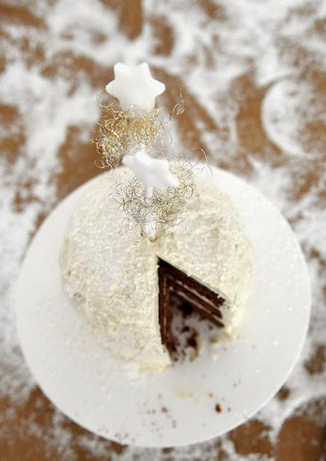 winters nden zimt kokos pfefferminz und hei e schokolade. Black Bedroom Furniture Sets. Home Design Ideas