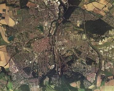 Die Lüneburger Nachkriegszeit