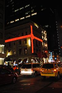 zzyzx-werbeagentur-graz_usa_advertising-werbung-marketing-kommunikation-kultur_winter-weihnachten_macys-new-york
