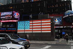 zzyzx-werbeagentur-graz_usa_advertising-werbung-marketing-kommunikation-kultur_winter-weihnachten_army-recruiting2-new-york