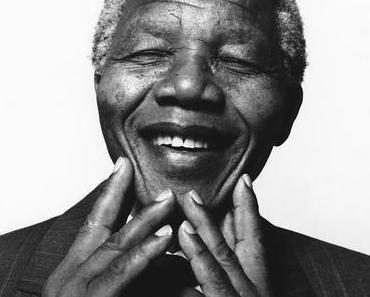 Für Tata Mandela