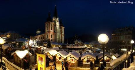 Advent-Mariazell-Pano-IMG_3622_stitch_Titel